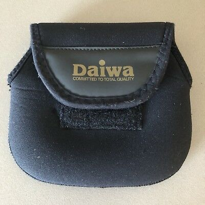Daiwa Neoprene Reel Cover