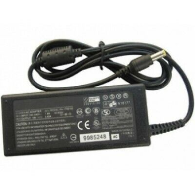 !     A     !    For ACER - 19V - 3.42A - 65W - 5.5 x 1.7mm Replacement Laptop A