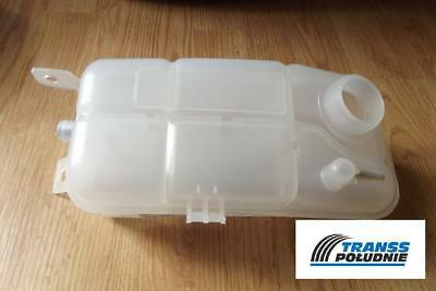Coolant Expansion Tank Bottle Alfa Romeo 145 146 156 Gt Gtv-Spider Oe: 46442367