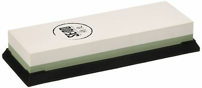 Seido 3000/8000 Grit Combination Corundum Whetstone Knife Sharpening Stone /