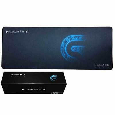 Logitech G Series Oversize XL Gaming Mouse Pad