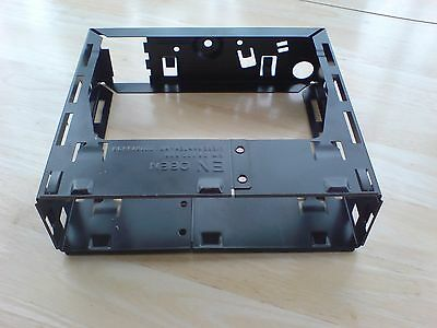 Vauxhall Cdr 500 Car Stereo Radio Cd Fitting Mounting Cage Astra Zafira Vectra