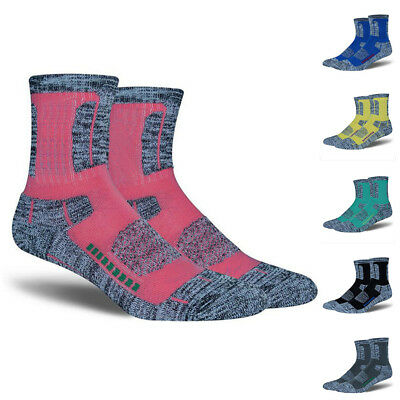 High Quality Ankle Ski Snow Sport Durable Socks Winter Thermal For Hiking Sports