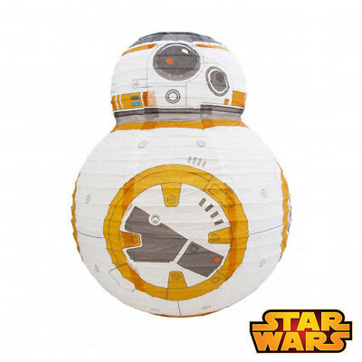 Suspension BB-8 Star Wars - Neuf