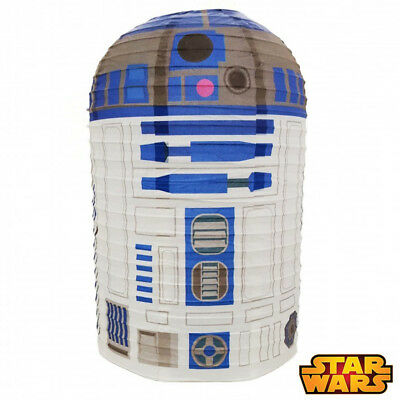 Suspension R2D2 Star Wars - Neuf