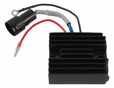 New Regulator Rectifier Fits Mercury Marine Engines 75Hp 804278A12 67F819601200