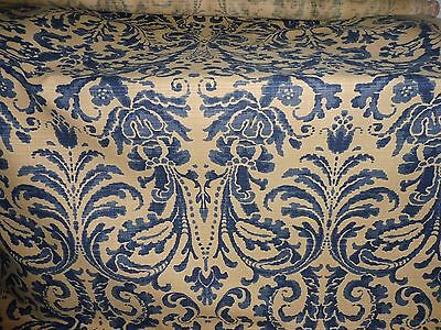 Andrew Martin Fabric Mahal - The Mughal Collection