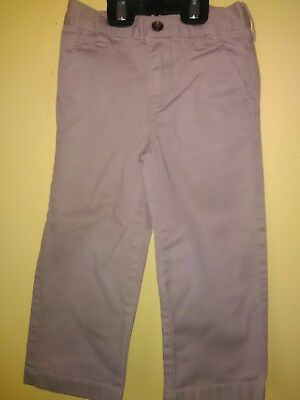 Ralph Lauren Very Nice Trousers Size: 18-24 Months