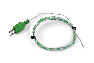 Pico Technology PTFE K-Type Thermocouple 1 m