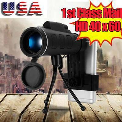 HAWK EYE V2 SCOPE / FREE SHIPPING-US local Stock- SHIP IN ONE DAY