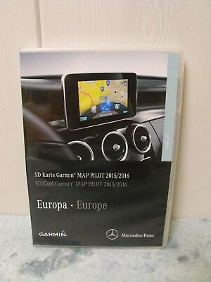 sd karte 2016 europa mit deutschland f r gps renault. Black Bedroom Furniture Sets. Home Design Ideas