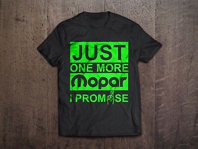 ONE MORE CAR PROMISE FUNNY RACING MECHANIC NASCAR Mens Black Sweatshirt