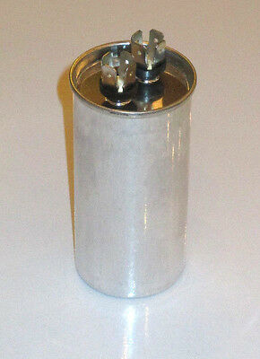Scotsman 18-1902-55 Run Capacitor, Ice Machine, repl. 18-1902-50 and 18-1902-70