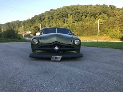 1950 Ford Other  1950 ford shoebox