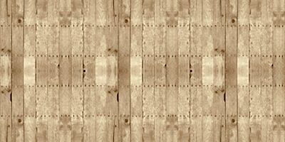 Fadeless Designs Bulletin Board Art Paper 4-Feet by 50-Feet Weathered Wood 56515