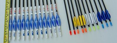 """Easton ACE 32"""" 430 spine"""