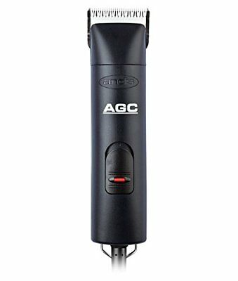 Andis ProClip AGC+ Detachable Blade Clipper Heavy Duty (USED)