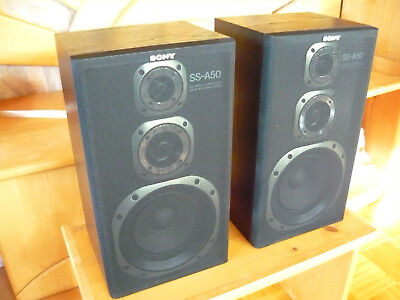pioneer cs 777 lautsprecher box speaker gecheckt 60watt 6. Black Bedroom Furniture Sets. Home Design Ideas