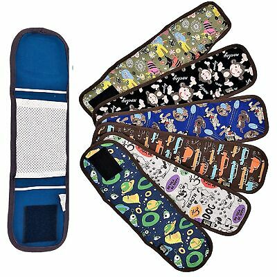 SET - 3pcs Diapers Male Boy BELLY BAND Wrap Reusable Washable For SMALL Dogs