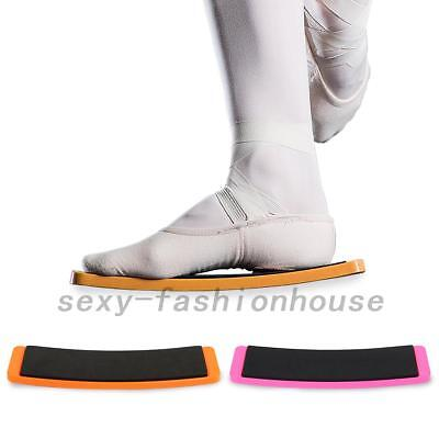 Ballet Dance Turning Board Turn Spin Pirouettes Improve Balance Exercise Kit