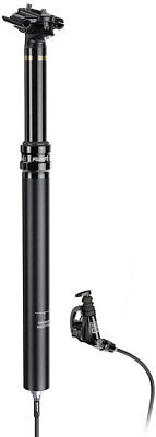 Rockshox Reverb B1 Stealth Dropper Seat Post Mountain Bike