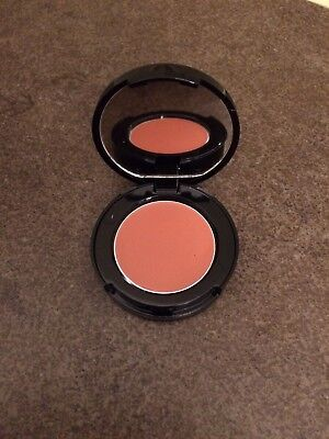 Bobbi Brown Pot Rouge For Lips And Cheeks 1,7 g Miniatur,Powder Pink,neu!