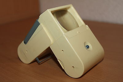 Cenei B-Scoper Diabetrachter OVP Vintage Slide Viewer 50er Jahre
