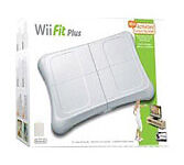 Wii Balance Board - working order