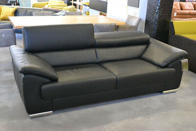 mega e schillig sofa preisupdate picclick de. Black Bedroom Furniture Sets. Home Design Ideas