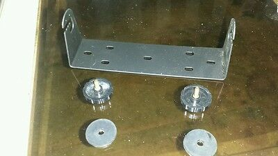 Gme tx4400 , tx4500 mounting bracket new