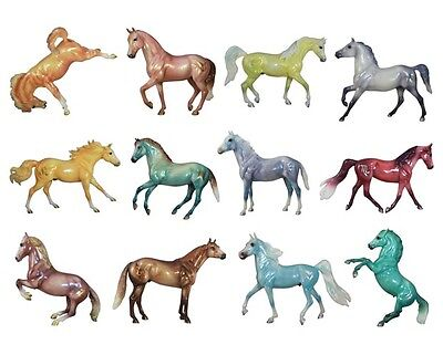 Breyer Horses COMPLETE Zodiac Collection With All 12 Models - New Unopened Set
