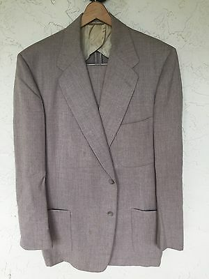 1940's Men's Suit Size 42 Rhythm & Blues Louis Jordan