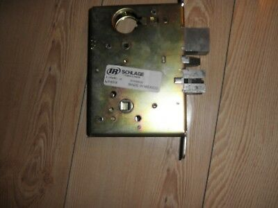 SCHLAGE L9453 entrance lock body only