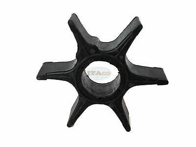 Impeller 17461-95300 17461-95301 95501 95302 fit Suzuki Outboard DT 50HP-85HP 2T