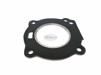 CYLINDER HEAD GASKET 0115496 fit Johnson Evinrude OMC Outboard 2HP - 3HP 3.3HP