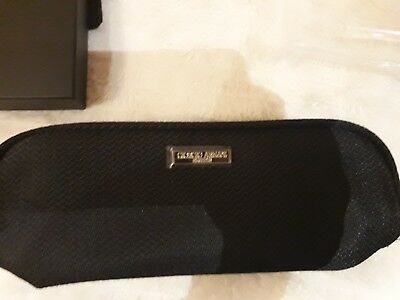 ARMANI trousse femme ideal crayon maquillage