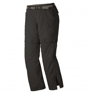 Outdoor Research Solitaire Convert Women's Pant - 6