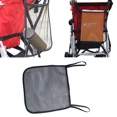 Baby Stroller Carrying Bag Stroller Mesh Bag B Net BB Umbrella Car Bccessor B