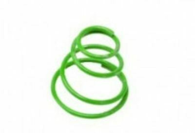 Adec Foot Control Conical Spring (10pk) (DCI #9026)