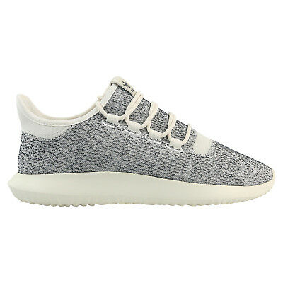 adidas Tubular Shadow Originals Sneaker Schuhe Damen Weiß BY9739