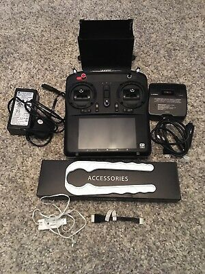 Yuneec St10 With Charger And Accessories