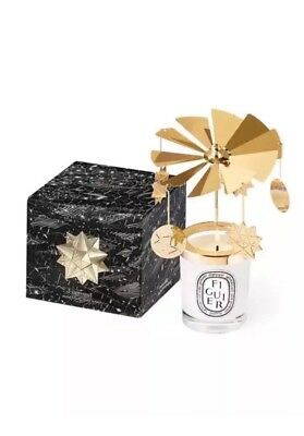New Diptyque Constellations Carousel - Limited Edition 2017