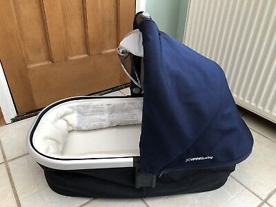 Uppababy Vista Carrycot