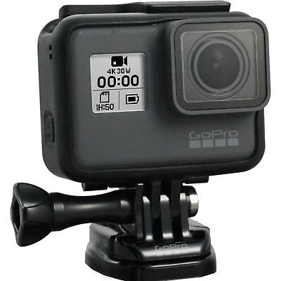GoPro Hero 5 Black Edition Action Camera Brand new unopened