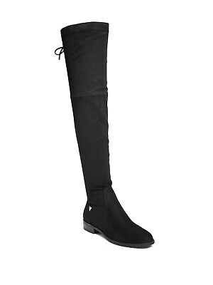 GUESS Factory Women's Shellie Over-The-Knee Boots