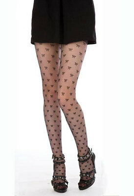 Wolford Stockings x NEW 2