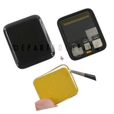 Apple Watch Series 2 38mm 42mm LCD Display Screen Touch Digitizer Assembly USA