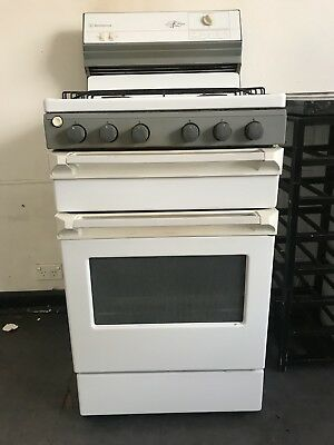 Electric Freestanding Oven