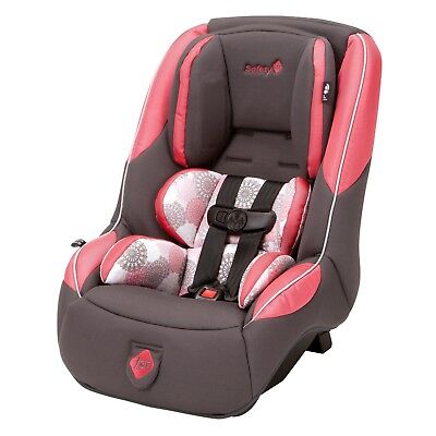 New Baby Compact Design Cars Kids Child Infant, Car 65 Seat Guide Convertible