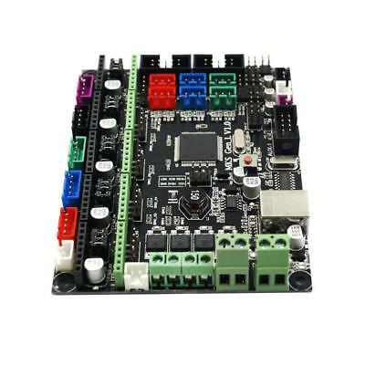 MKS Gen-L 3D Printer Control Board Replace Ramps 1.4 & Mega 2560 R3 Hot Sale Pro